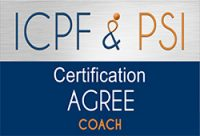 coach-agree-ccf-management.jpg