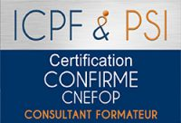 consultant-formateur-agree-ccf-management.jpg